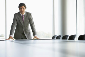 Изображение - Какие права и обязанности работника определяет тк рф MP900431224-300x200