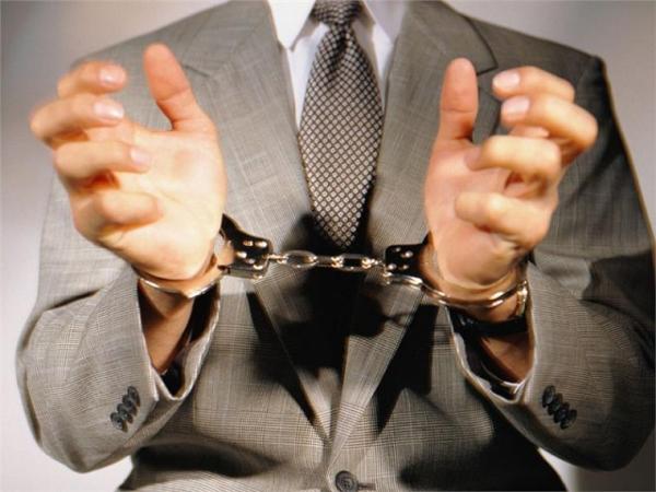 Что такое незаконное предпринимательство