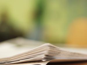 Служебная записка по реестр платежей из бухгалтерии в снабжение