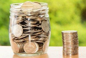 Считать ли выслугу в бюджетной организацииесли был перерыв