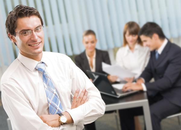 Как внести изменения в должностную инструкцию