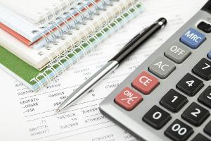 Налоговый и бухгалтерский учет