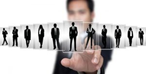 Изображение - Какие права и обязанности работника определяет тк рф outstaffing-300x152