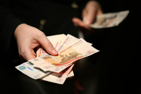 Изображение - Неустойка за задержку зарплаты shtrafy-i-peni-za-zaderzhku-zp
