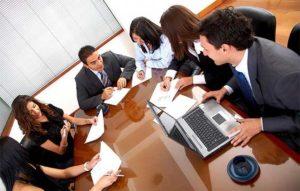 Сколько филиалов может иметь одно юридическое лицо