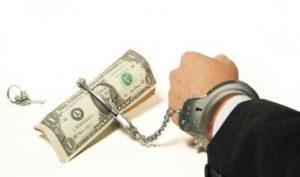 Изображение - Соглашение о прощении долга 00000fa1-440x260-300x177