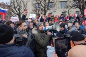 Чем гарантировано право на забастовку