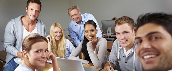 Программа стажировки по рабочим профессиям