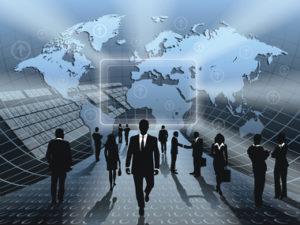 Крупный бизнес критерии 2020