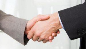 Профстандарт должностная инструкция контрактный управляющий с 2020 года