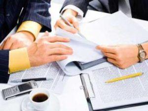 Изображение - Критерии малого бизнеса 98_m2-300x225