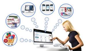 Оквэд розничная торговля через интернет магазины 2021