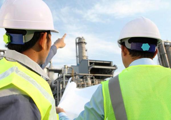 Обязанности инженера-энергетика