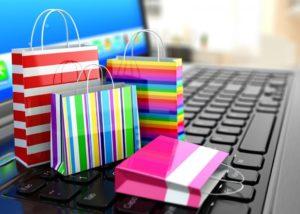 Какие оквэд нужны для интернет магазина ип