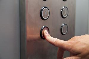 Инструкция производственная лифтера производственная инструкция.