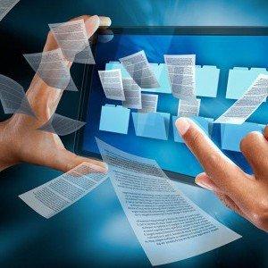 Изготовление электронной подписи для торгов