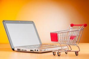 Изображение - Оквэд и система налогообложения для интернет-магазина lori-0003103661-smallwww-300x199