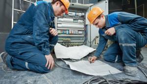 Порядок составления должностной инструкции работника электромеханика
