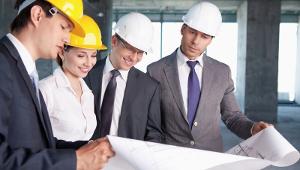 Обязанности инженера