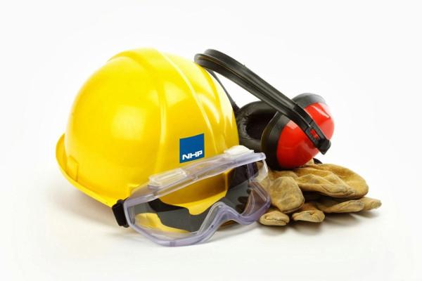 Права работника по охране труда