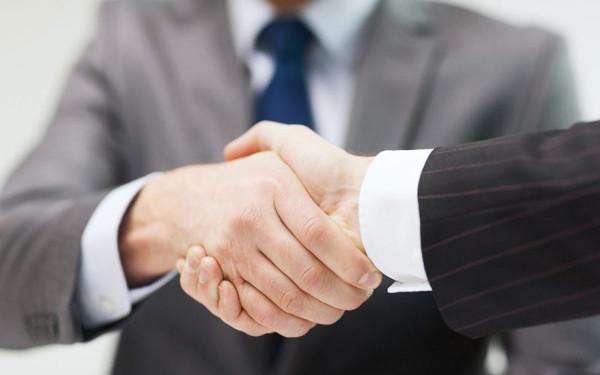 Уведомление о сделках