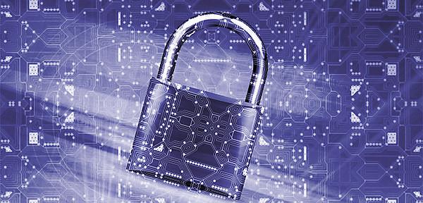 Положение о защите персональных данных