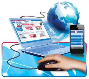 Онлайн-банкинг