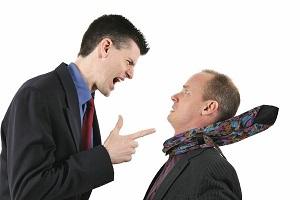 В случае обжалования сотрудником дисциплинарного взыскания