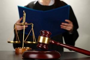 Оспаривание выговора в суде