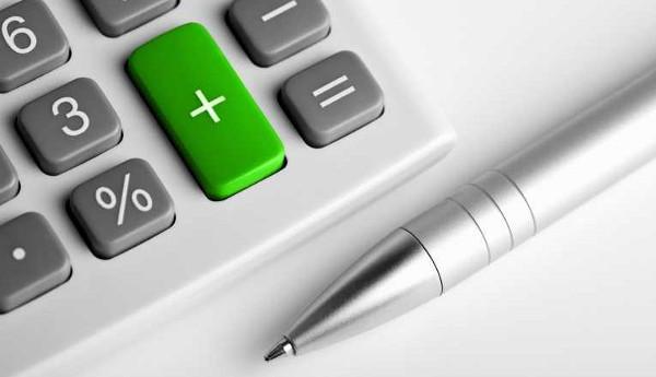 Критерии стимулирующих выплат