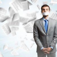 Налоговая тайна: понятие и защита