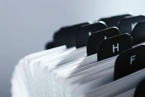 Изображение - Инструкция по проверке оквэд на сайте налоговой okved