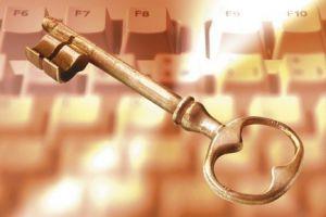 Открытый ключ ЭЦП