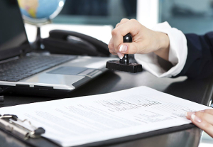Изображение - Уведомление о снятии с учета плательщика торгового сбора (форма № тс-2) platelshhiki-po-forme