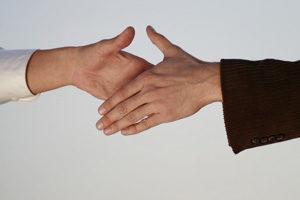 Пример договора поручительства по договору по задолженности