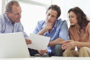 Как написать в договор про предоплату за услуги