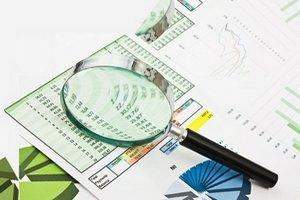 Регистрация и учет ценных бумаг