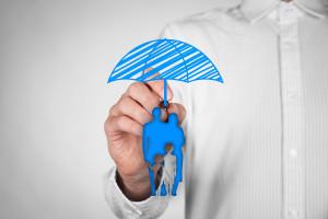 Органы социального страхования