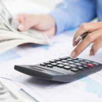 Справка о доходах в свободной форме, образец