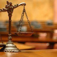 Статус адвоката в России
