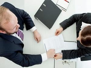 Образец договора купли продажи строительных материалов между юр лицами
