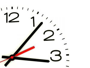 Приказ об установлении режима рабочего времени образец
