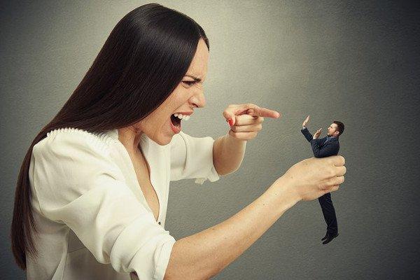 Как уволить директора