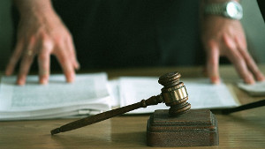 Значение в уголовном праве