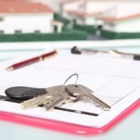 Предварительный договор аренды нежилого помещения образец