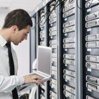 Обязанности администратора баз данных