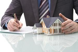 Договор о намерениях купли продажи невижимости