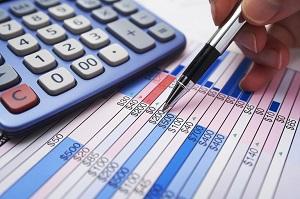 Обязанности финансового контролера