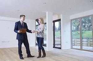 Должностные обязанности менеджера по продаже недвижимости