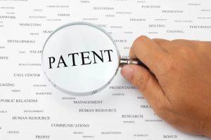 Патент на промышленный образец